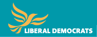 SE Cambs LibDems